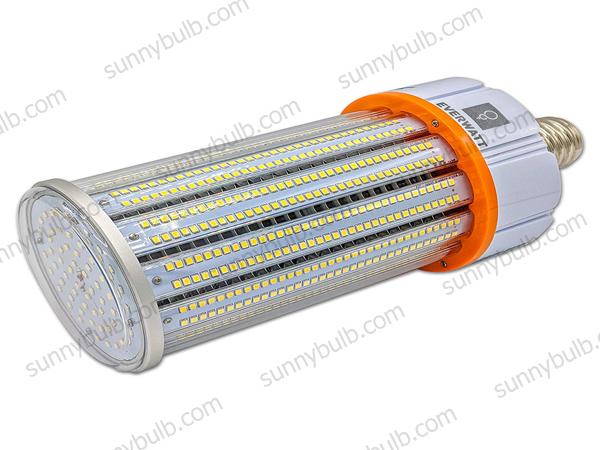 waterproof led corn lights