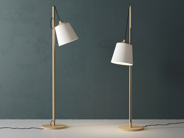 high quality led floor lamps | Energy Efficient LED Floor Lamps